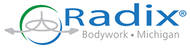 RadixHealthMichigan